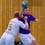 valerenga-stabak_25-33_handball-030