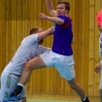 valerenga-stabak_25-33_handball-031