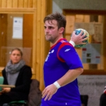 valerenga-stabak_25-33_handball-032