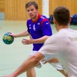 valerenga-stabak_25-33_handball-033
