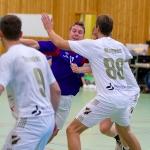 valerenga-stabak_25-33_handball-034