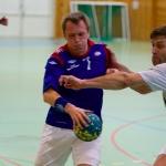 valerenga-stabak_25-33_handball-035