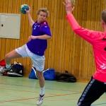 valerenga-stabak_25-33_handball-036