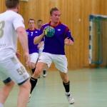 valerenga-stabak_25-33_handball-037
