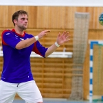 valerenga-stabak_25-33_handball-038