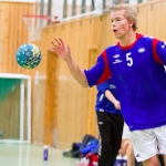 valerenga-stabak_25-33_handball-039