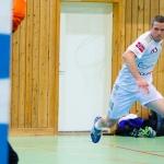 valerenga-stabak_25-33_handball-040