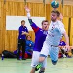 valerenga-stabak_25-33_handball-041