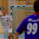 valerenga-stabak_25-33_handball-042
