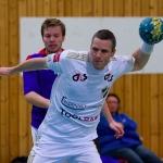 valerenga-stabak_25-33_handball-043