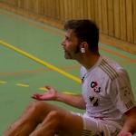 valerenga-stabak_25-33_handball-044