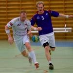 valerenga-stabak_25-33_handball-045