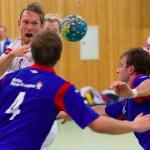 valerenga-stabak_25-33_handball-046