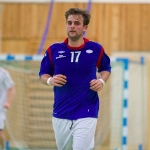 valerenga-stabak_25-33_handball-047