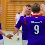 valerenga-stabak_25-33_handball-048