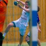 valerenga-stabak_25-33_handball-050