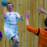valerenga-stabak_25-33_handball-051