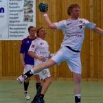 valerenga-stabak_25-33_handball-052