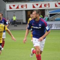 valerenga-start-2011-046
