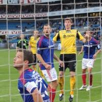 valerenga-start-2011-050