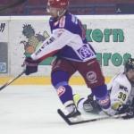 valerenga-stavanger_oilers_3-1_finale_5-032