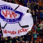 valerenga-stavangeroilers_7-1-143