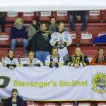 valerenga-stavangeroilers_3-1_getligaen-007