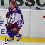 valerenga-stjernen_5-2_sluttspill_kamp3-039