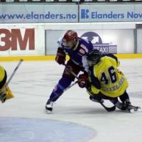 valerenga-storhamar-oktoberl-2011-010