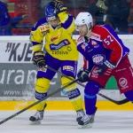 valerenga-storhamar_2-1_semifinale7-023