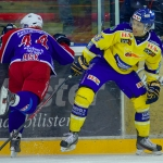 valerenga-storhamar_2-1_semifinale7-028