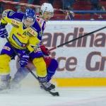 valerenga-storhamar_2-1_semifinale7-029