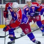 valerenga-storhamar_2-1_semifinale7-032