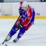 valerenga-storhamar_2-1_semifinale7-034