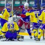 valerenga-storhamar_2-1_semifinale7-051