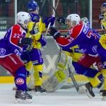 valerenga-storhamar_2-1_semifinale7-072