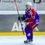 valerenga-storhamar_2-1_semifinale7-073