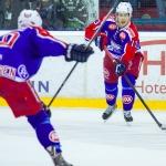 valerenga-storhamar_2-1_semifinale7-076