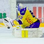 valerenga-storhamar_2-1_semifinale7-090