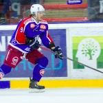 valerenga-storhamar_2-1_semifinale7-093