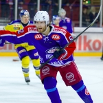 valerenga-storhamar_2-1_semifinale7-115