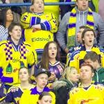 valerenga-storhamar_2-1_semifinale7-122