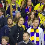 valerenga-storhamar_2-1_semifinale7-123