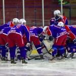 valerenga-storhamar_2-5_semifinale_5-003