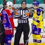 valerenga-storhamar_2-5_semifinale_5-004