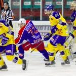 valerenga-storhamar_2-5_semifinale_5-013