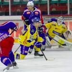 valerenga-storhamar_2-5_semifinale_5-017