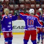 valerenga-storhamar_2-5_semifinale_5-020