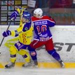 valerenga-storhamar_2-5_semifinale_5-026