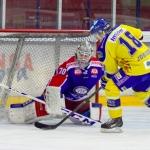 valerenga-storhamar_2-5_semifinale_5-028